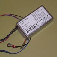 CDI Power Supply Module