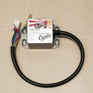 DYNA S Ignition Module