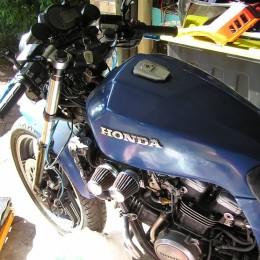 Thunder-vf750