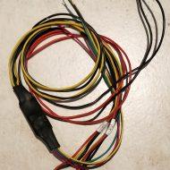 LS2 Coil Driver Adaptor